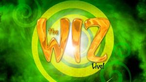 the-wiz-live
