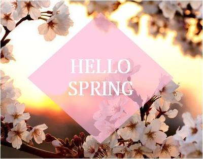 flowers-hello-spring-pink-Favim.com-712950