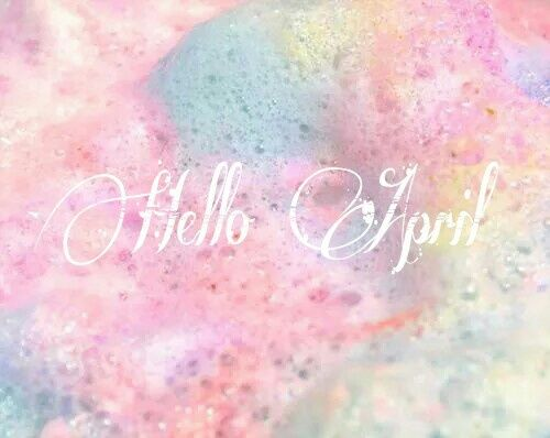 248913-Hello-April