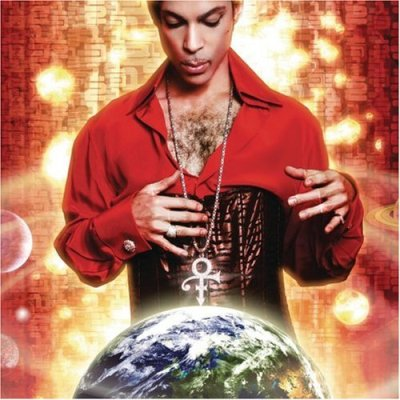 Prince-Planet-Earth