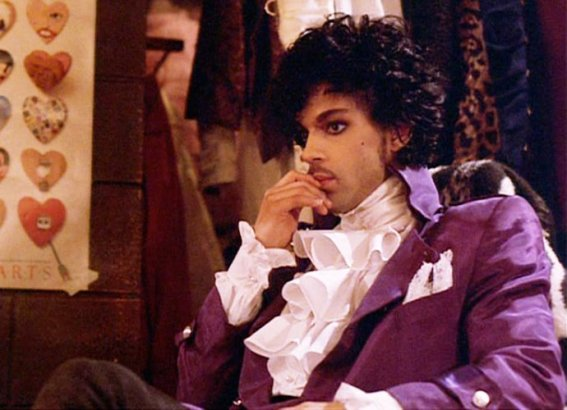 mtv-honors-prince-with-purple-rain-airing-and-music-videos