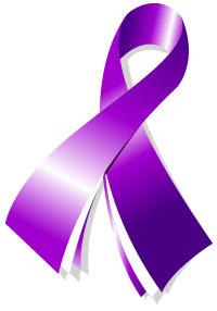 ribbon2