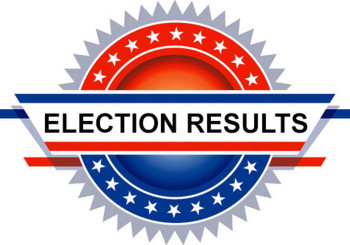 election-results-350x245