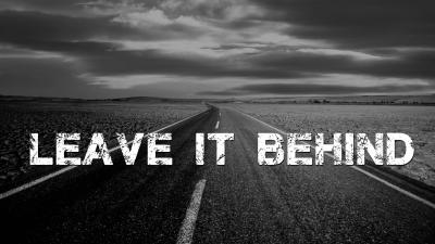 leave_it_behind