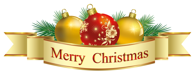merry-christmas-clip-art-images1-klein-school-0cTsDF-clipart.png