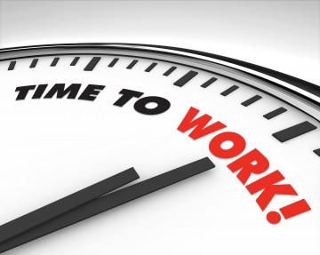 bigstock-time-to-work-clock-5483745