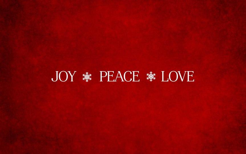 December-Wallpaper-via-Krista-Smith.ca-Joy-Peace-Love